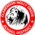 Clarendon School District